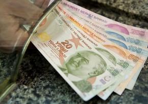 Какие последствия может иметь падение турецкой лиры для Азербайджана?
