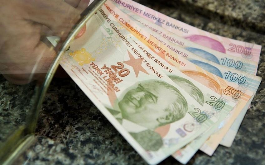 Инфляция в Турции бьет рекорды: ужесточит ли Центробанк денежно-кредитную политику?