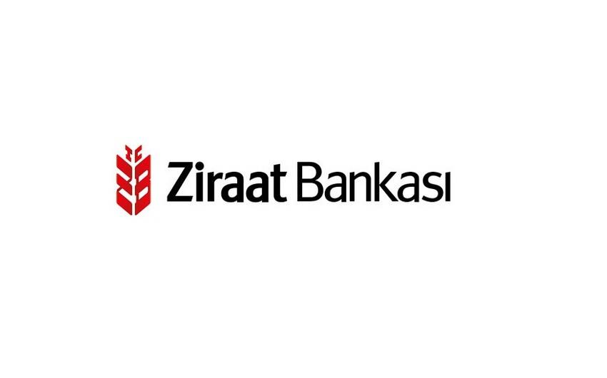 """""""Ziraat Bank Azerbaijan""""da kadr dəyişikliyi olub"""