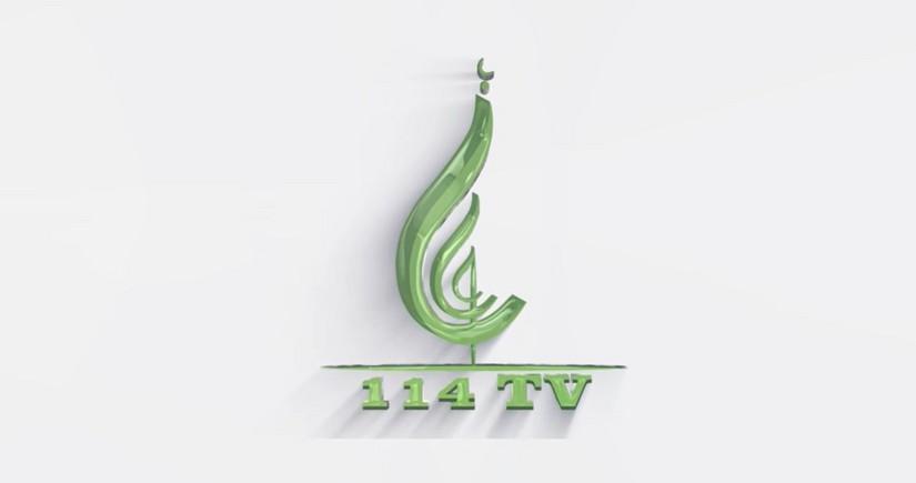 QMİ-nininternet televiziyası fəaliyyətə başlayıb
