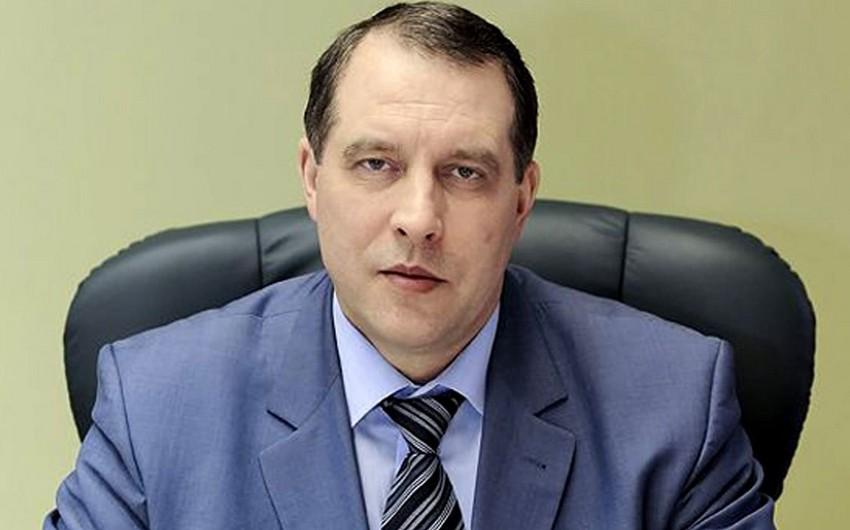 GECF: Azərbaycan hazırda beynəlxalq qaz habına çevrilib