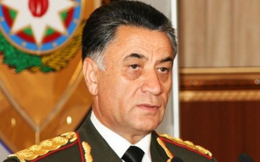 Ramil Usubov bəzi polis orqanlarının fəaliyyətindəki ciddi nöqsanları tənqid edib