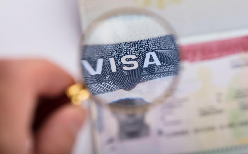 Saudi Arabia suspends entry for Azerbaijani citizens