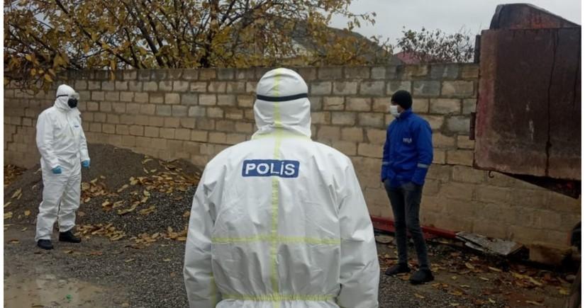 В Азербайджане завели уголовные дела в отношении 51 короновирусного пациента