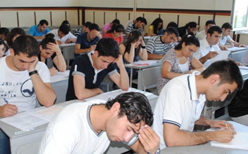 ГКПС: На выпускном экзамене 96 человек набрали максимальное количество баллов