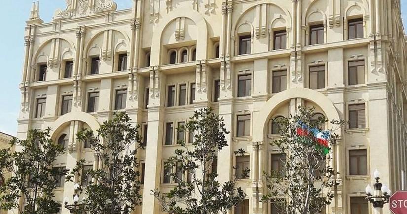 İşgəncələrə Qarşı Azərbaycan Komitəsi BMCMİ-də monitorinq keçirdi