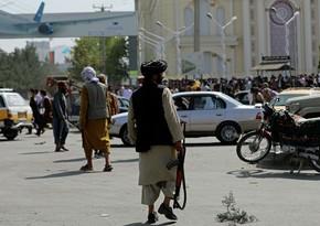 Пакистан, КНР, Иран, Таджикистан, Туркменистан и Узбекистан обсудят ситуацию в Афганистане