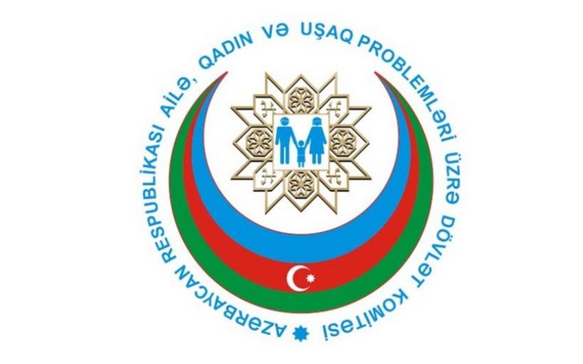 Dövlət Komitəsi: -