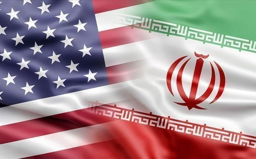 ABŞ İran hakimlərinə qarşı sanksiya tətbiq edib
