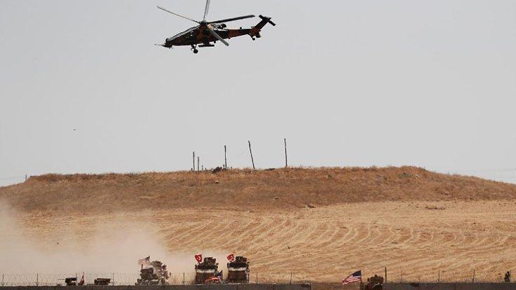 Türkiyə ərazisinə Suriyadan atılan artileriya atəşi nəticəsində 6 nəfər şəhid olub, 70 nəfər yaralanıb - YENİLƏNİB-2
