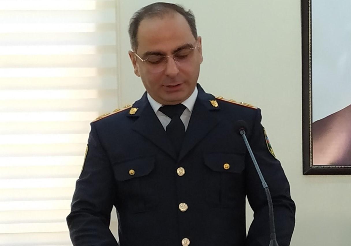 Teymur Hacıyev
