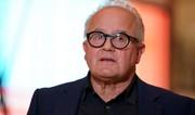 Almaniya Futbol İttifaqının prezidenti istefa verdi