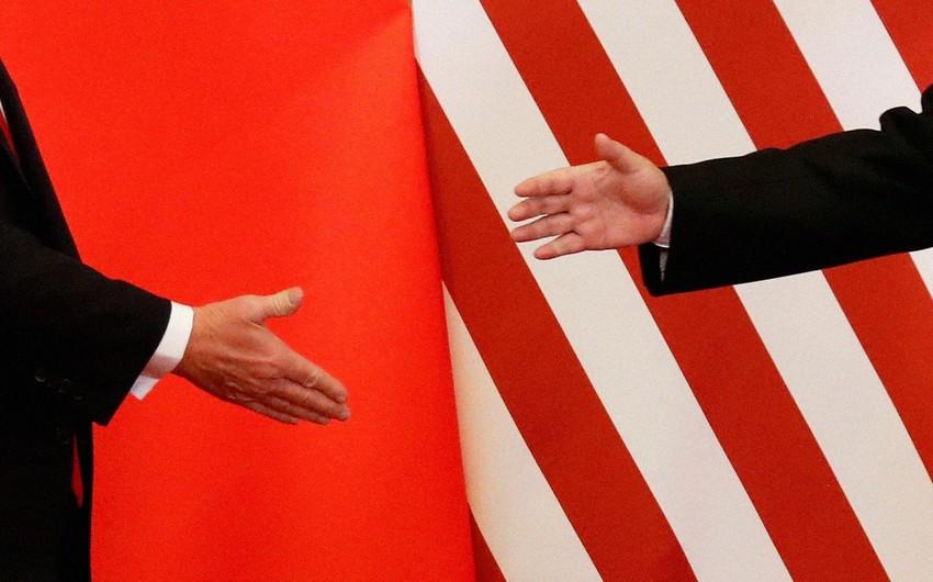 США решили отсрочить введение новых пошлин на товары из Китая