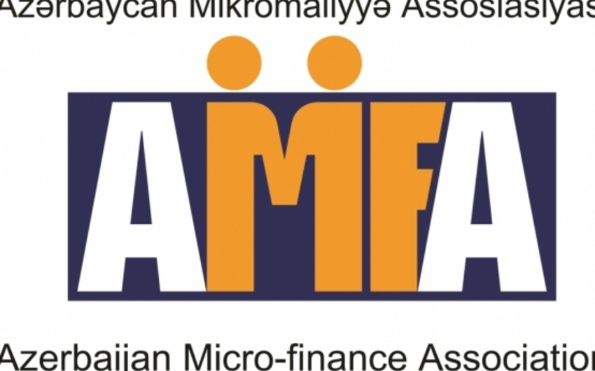 AMFA: Azərbaycanın mikrokreditləşmə bazarında vəziyyət sabitləşir