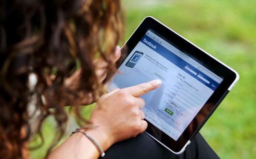 Türkiyəli sahibkar telefon və internetdən az istifadə edən işçi axtarır