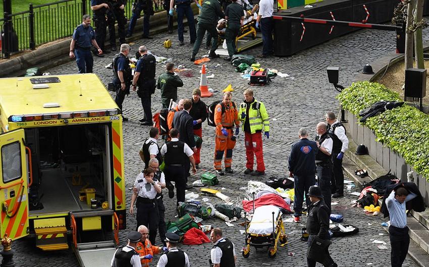 Third terrorist after London Bridge attack named