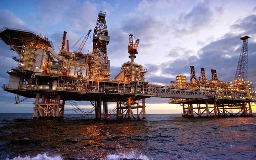 Reuters: Macarıstan şirkəti Chevronun AÇQ-dəki payını almaq barədə danışıqlar aparır