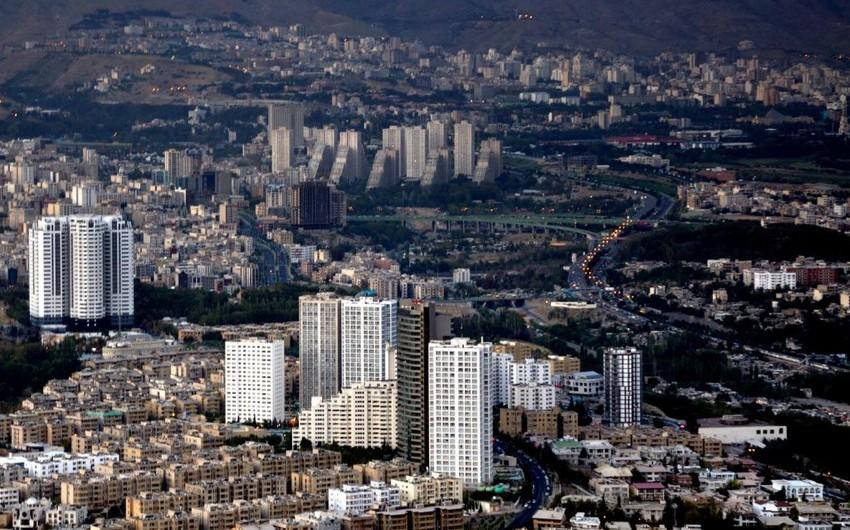 Azərbaycan sahibkarları İranda keçiriləcək beynəlxalq sənaye sərgisinə dəvət olunurlar