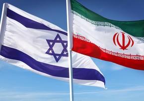KİV: İsrail İranın atom bombasının atasını 27 ildir izləyirmiş
