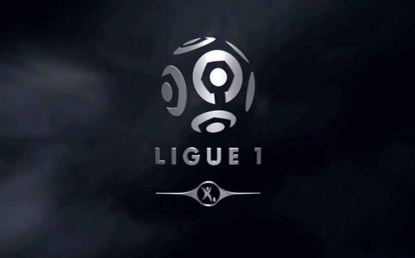 İki klub Fransa çempionatından kənarlaşdırıla bilər