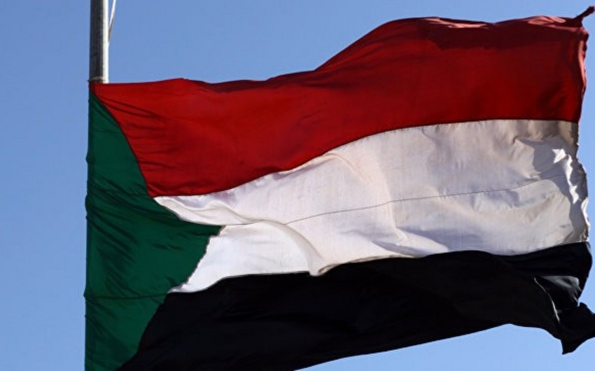 Sudan's security and intelligence chief resigns