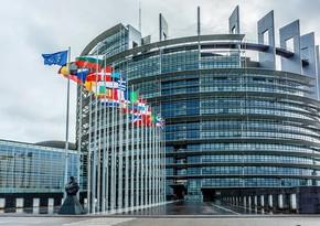 Avropa Parlamenti Britaniyada millət vəkilinin öldürülməsinə reaksiya verib