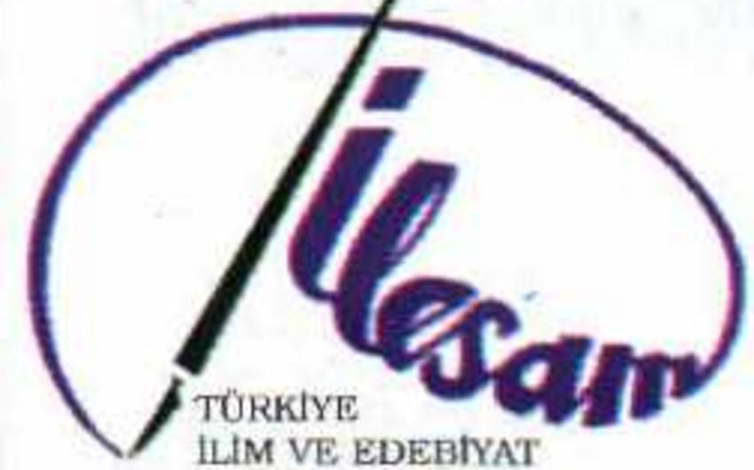 Azərbaycan və Türkiyə yazıçılar birlikləri əməkdaşlıq haqqında protokol imzalayacaq