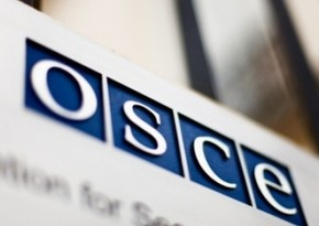Армения заблокировала принятие бюджета ОБСЕ