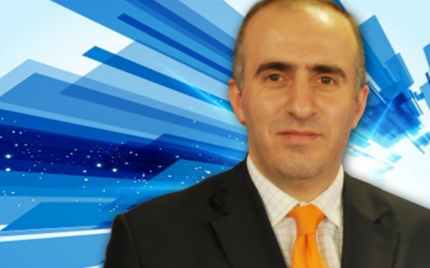 Expert: 'Now it's impossible for Turkey to become EU member'