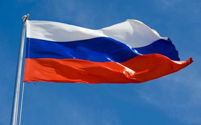 Rusiya iqtisadiyyatında geriləmə davam edir