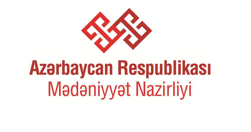 Nazirlik: Zəfər muzeyinin yerləşəcəyi məkan hələlik müəyyənləşməyib