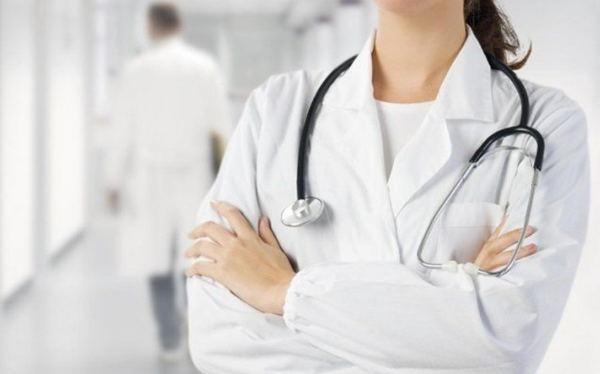Azərbaycanda 40 klinik bazada rezidentlərin hazırlığı həyata keçirilir