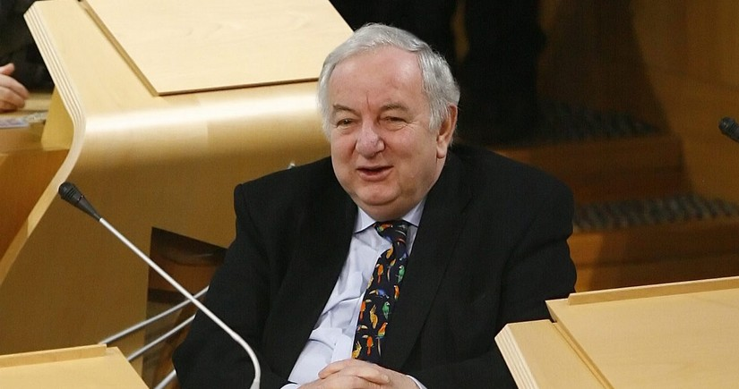 British MP calls critics of Azerbaijan hypocritical