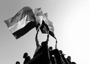 Правительство Судана отправлено в отставку