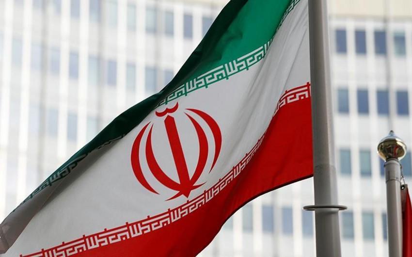 İran  OPEC+ formatında əməkdaşlığı mənasız hesab edir