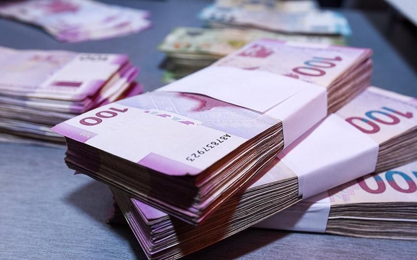 Bakı bələdiyyələrində torpaq və əmlak vergisi üzrə daxilolmalarda 1,9 milyon manat artım olub