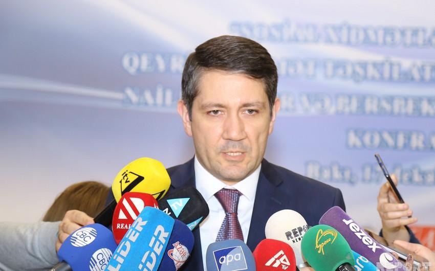 Nazir müavini: Gələn ildən sosial xidmətlər səyyar formada olacaq