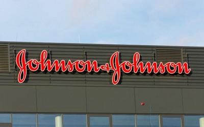 Experts recommend Johnson & Johnson COVID-19 vaccine