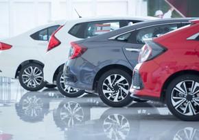 В Азербайджане предлагается передать техосмотр автомобилей частным предприятиям