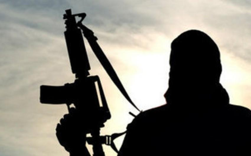 Canadian intelligence agencies prevent a terrorist attack in Toronto