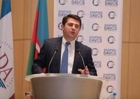 Development tendency of government communications in Azerbaijan - ANALYSIS