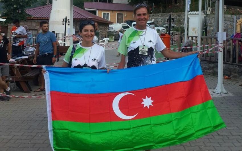 """Azərbaycanlı atletlər """"BodRUN"""" ultramarafonunda iştirak edəcəklər"""