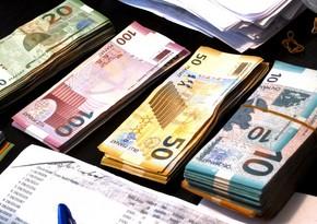 Naxçıvanda sahibkarların kreditləşməsi 50%-dən çox artıb