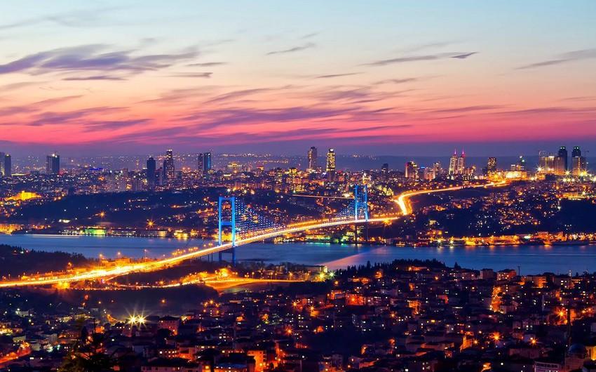 İstanbulda Ümumdünya Enerji Konqresi keçiriləcək