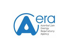 AERA aprel ayında daxil olmuş müraciətləri açıqlayıb