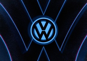 Volkswagen increases profits