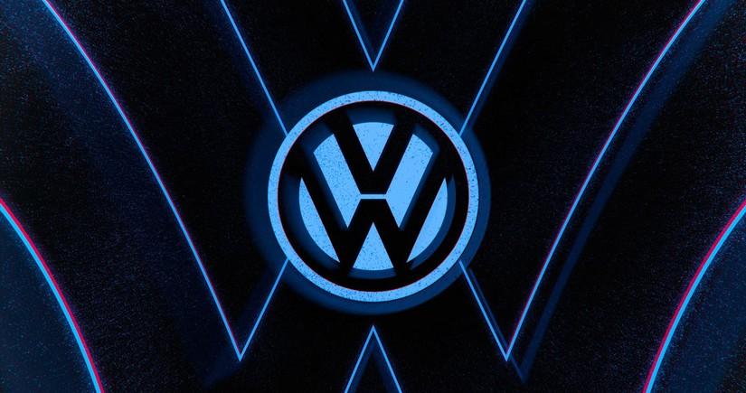 Volkswagen резко нарастил прибыль в первом квартале