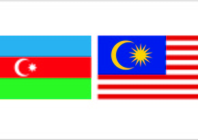 3 agreements signed between Azerbaijan and Malaysia