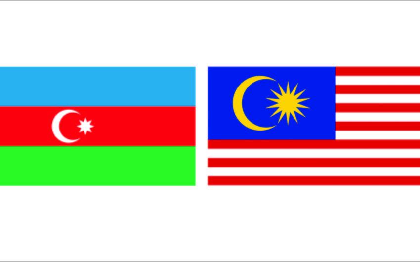 Azərbaycanla Malayziya arasında 3 sənəd imzalanıb