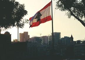 Власти Ливана вводят повторный карантин до 30 ноября